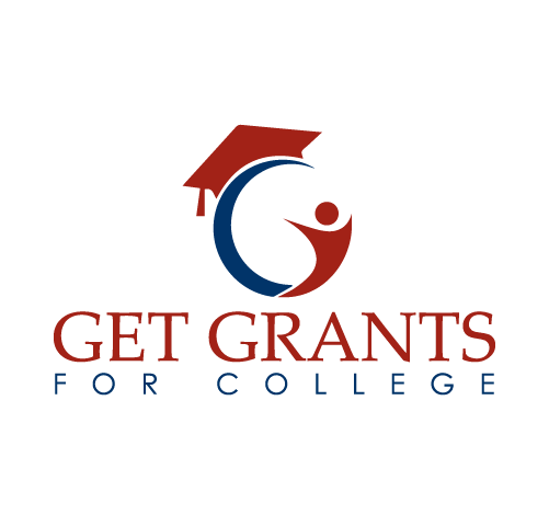 get grants for college